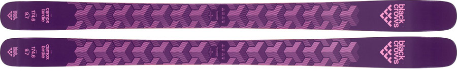 ronco black singles Ronco st505000gen platinum accessory kit black & stainless model #: po1001blgen item #: single piece type: table knife.